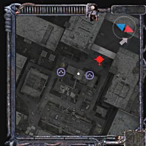 csr_unique_yantar01_map.jpg