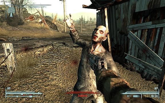 fo3_zombieapo05.jpg