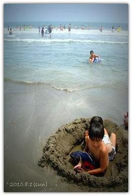 10中里海水浴 053 - コピー