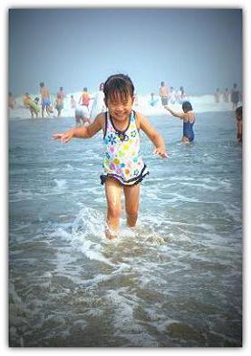 10中里海水浴 096 - コピー (2)