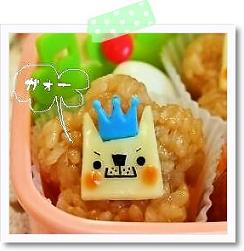 [photo14094474]foodpic695885