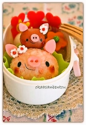 foodpic571323.jpg