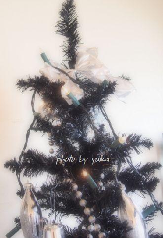 クリスマス1224-1