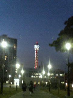 photo20091126 001