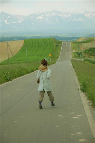 2009hokkaido-18.jpg