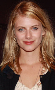 180px-Mélanie_Laurent_-_August_2009