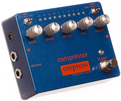 compressor-600.jpg