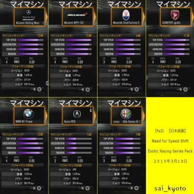 DLC-3 001B