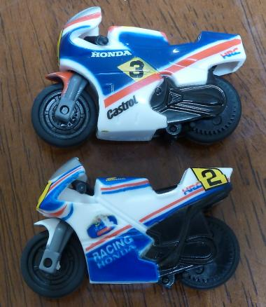 boss-MotoGP 04