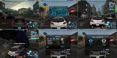 PC-Need For Speed World-(800x600)-02c