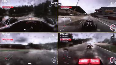 E3_F1 2010-02