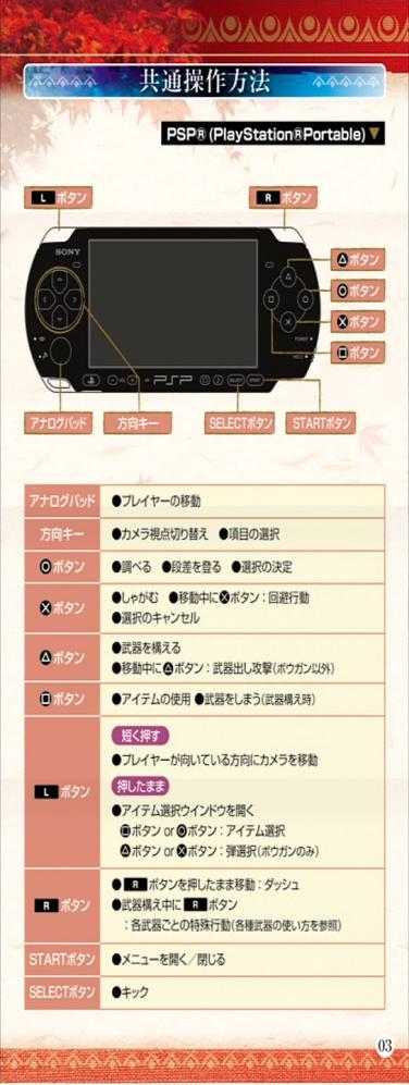 MHP3rd-HT004