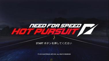 NFSHP-RACE-demo01