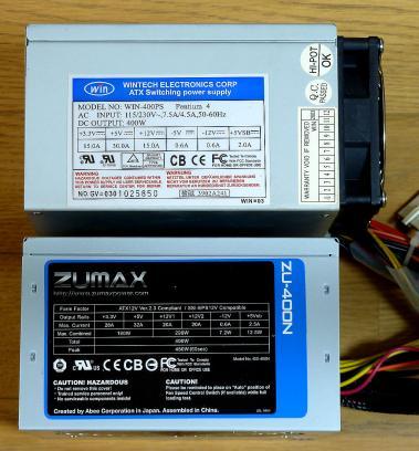 PC-ATX-005