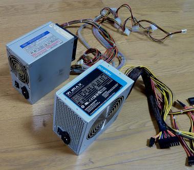 PC-ATX-006