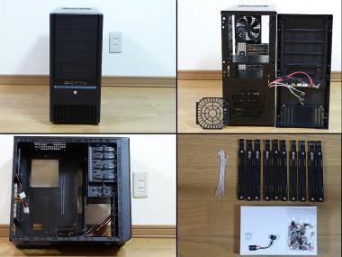 PC-ATX-202