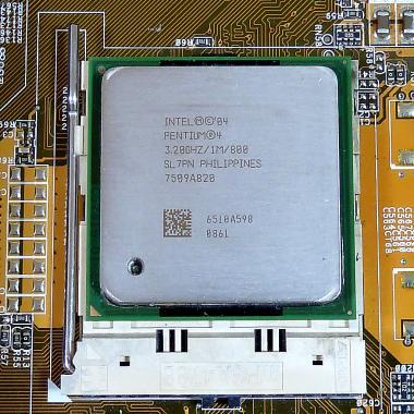 PC-ATX-204