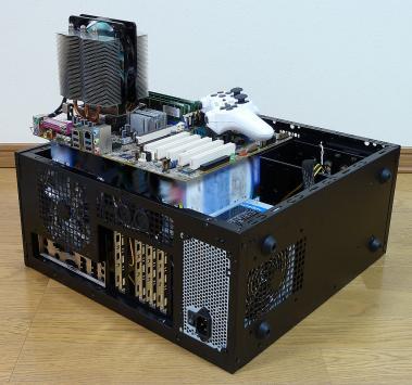 PC-ATX-205