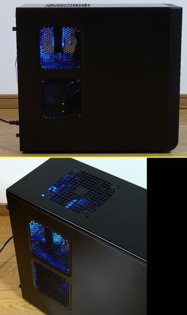 PC-ATX-210aa