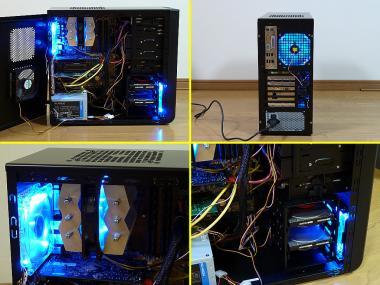 PC-ATX-210