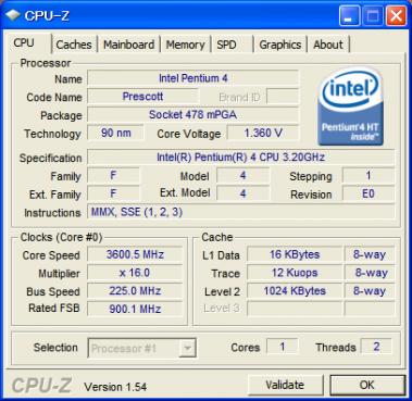 PC-CPU-Z-001