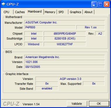 PC-CPU-Z-003