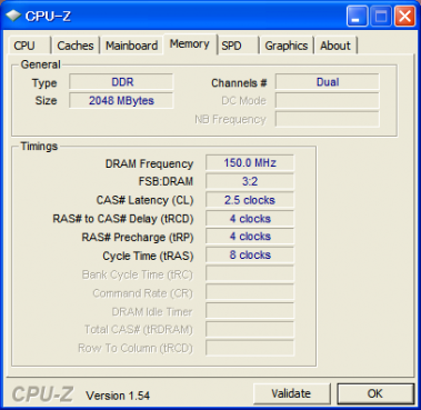 PC-CPU-Z-004