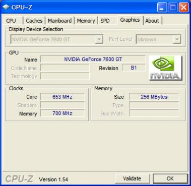 PC-CPU-Z-006
