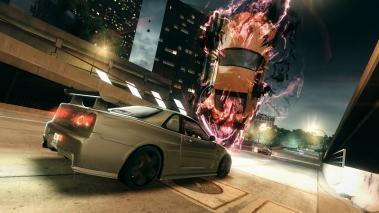 PC3-car_game-001