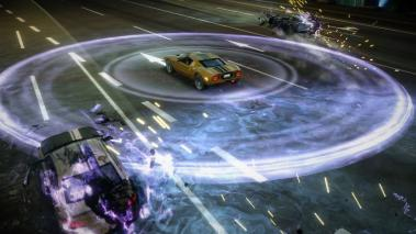PC3-car_game-002