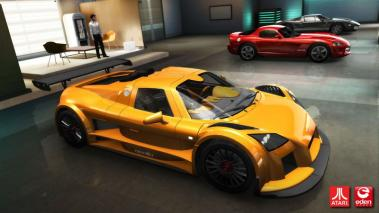 PC3-car_game-003