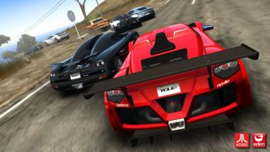 PC3-car_game-004