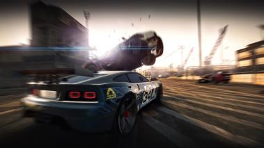 PC3-car_game-006