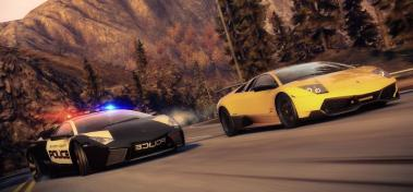 PC3-car_game-007