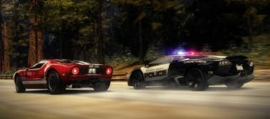 PC3-car_game-008