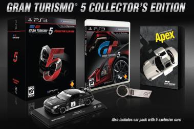 PC3-car_game-010