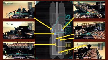 PS3-LP2-e3c3-map