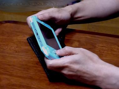 PSP-so-001