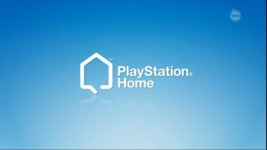 Ps3-LP2-HOME_A0010