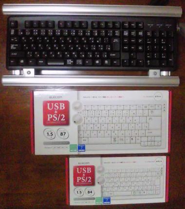 key001