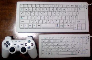 key003