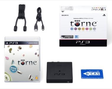 ps3_torne_01