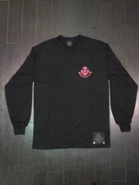 Long_sleeve_T-shirts_Blk_Red_1skull-01.jpg