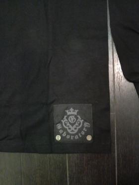 Long_sleeve_T-shirts_Blk_Red_1skull-06.jpg