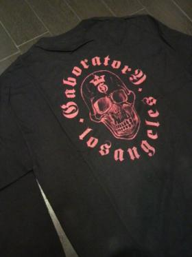 Long_sleeve_T-shirts_Blk_Red_1skull-10.jpg