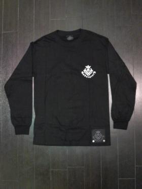 Long_sleeve_T-shirts_Blk_Wht_1skull-01.jpg