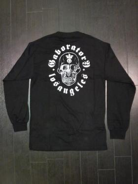 Long_sleeve_T-shirts_Blk_Wht_1skull-02.jpg