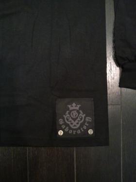 Long_sleeve_T-shirts_Blk_Wht_1skull-06.jpg