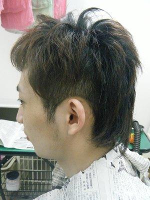 20100830_12.jpg