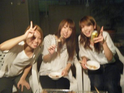 20100918_32.jpg